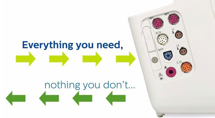 Defibrillators - Everything you need