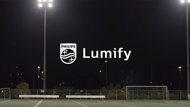 lumify video