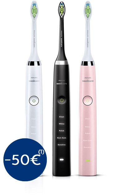 philips sonicare toothbrushes. Black Bedroom Furniture Sets. Home Design Ideas
