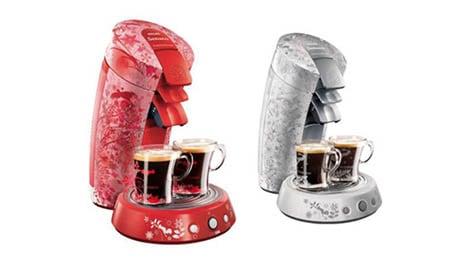 machine caf dosette senseo notre marque philips. Black Bedroom Furniture Sets. Home Design Ideas