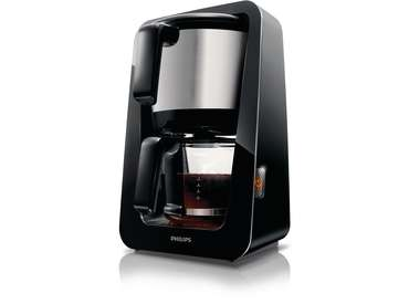 comment d tartrer votre machine caf philips philips. Black Bedroom Furniture Sets. Home Design Ideas