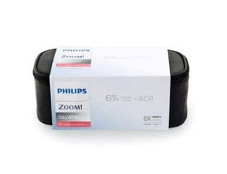 Philips Zoom Quickpro