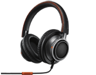Casque Philips Fidelio