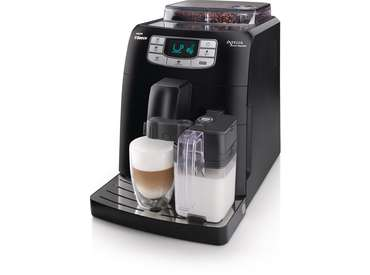 d tartrage de votre machine espresso auto saeco philips. Black Bedroom Furniture Sets. Home Design Ideas