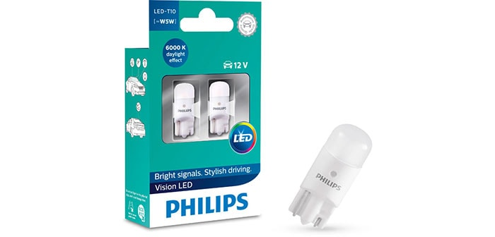 Led AutomobilePhilips Pour Led Led Pour Pour AutomobilePhilips AutomobilePhilips mnwOv8N0
