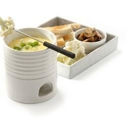 Incroyable Recette De Moussaka De Cyril Lignac moussaka de courgettes à la ricotta - idée repas | philips