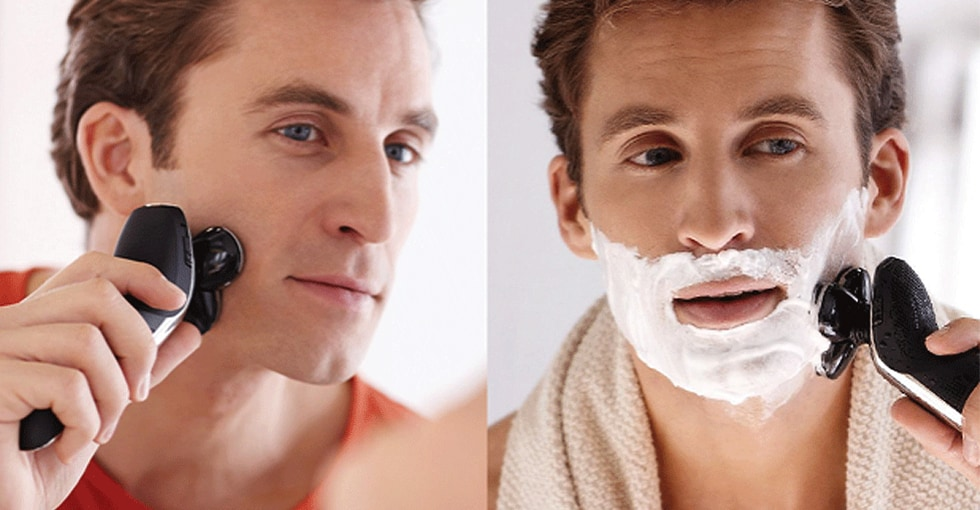 how-to-get-a-perfect-clean-shave