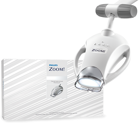 philips-zoom-whitespeed