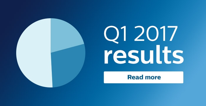 Q1 2017 results